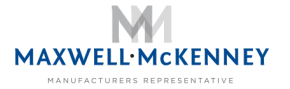 Manufacturers Reps - Foodservice & Facility Maintenance | Maxwell-McKenney